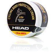 Krém HEAD BIKE Protective ochranný krém 200 ml