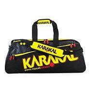 Karakal Pro-Tour Super Holdall - Športový bag