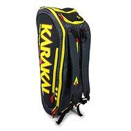 Karakal Pro-Tour Comp - Športový bag