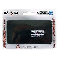 Karakal Jumbo Wristband - Športový doplnok