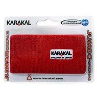 Karakal 2x náramky