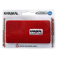 Karakal 2× Wristbands - Potítko