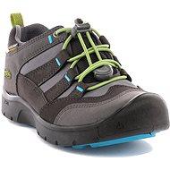 KEEN HIKEPORT WP JR. - Outdoorové topánky
