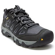 KEEN OAKRIDGE WP M