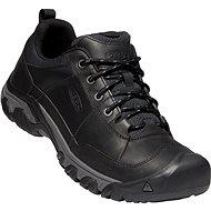 Keen Targhee III Oxford M - Trekingové topánky