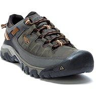 KEEN TARGHEE III WP M - Outdoorové topánky