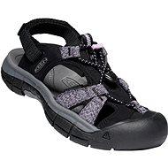 Keen Ravine H2 W, Black/Dawn Pink, size EU 37.5/235mm - Sandals