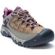 KEEN TARGHEE III WP W - Outdoorové topánky
