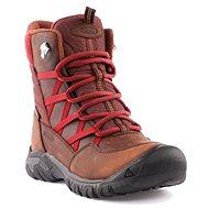 Keen Hoodoo III Lace Up W - Outdoorové topánky