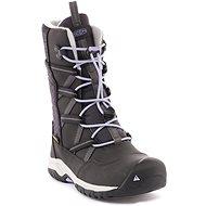Keen Hoodoo WP Jr. - Outdoorové topánky