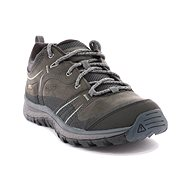 Keen Terradora Leather WP W - Outdoorové topánky