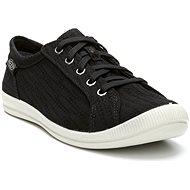 Keen Lorelai Sneaker Hemp W - Trekingové topánky
