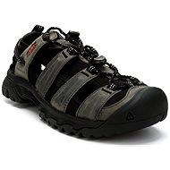 Keen Targhee III Sandal M - Trekingové topánky