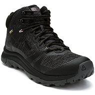 Keen Terradora II Mid WP W - Trekingové topánky