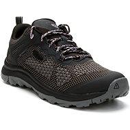 Keen Terradora II Vent W - Trekingové topánky