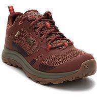 Keen Terradora II WP W - Trekingové topánky