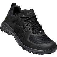 Keen Explore WP M - Trekingové topánky