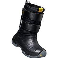 Keen Lumi Boot II WP Y - Trekingové topánky
