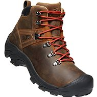 Keen Pyrenees M - Trekking Shoes