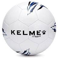 Kelme Asteroid biely veľkosť 5 - Futbalová lopta
