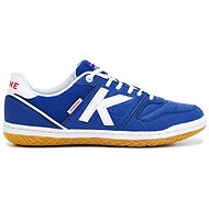 Kelme Intense 6.0 Hallways