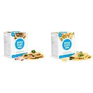 KetoDiet proteínová omeleta (7porcií) - Trvanlivé jedlo
