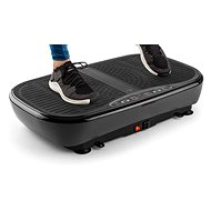 Klarfit Vibe 3DX Pro - Fitness stroj