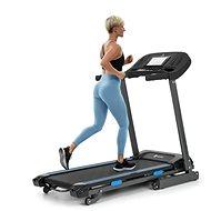 Klarfit Highflyer 2.0 - Treadmill