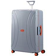 American Tourister Spinner 75/28 - Cestovný kufor s TSA zámkom