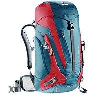 Deuter ACT Trail 30 - Turistický batoh