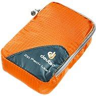 Deuter Zip Pack Lite 1 - Príslušenstvo