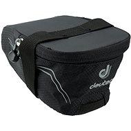 Deuter Bike Bag II - Cyklodoplnok