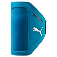 Puma PR I Sport Telefón Armband True Blue veľkosť L / XL - Puzdro