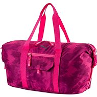 Puma Fit AT Workout Bag Knockout Pink-Ultra vel. S/M - Športová taška