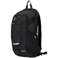 Puma Trinomic Evo Backpack Puma Black-Quiet veľ. S - Mestský batoh