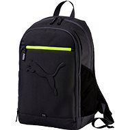 Puma Buzz Backpack Asphalt - Mestský batoh
