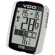 VDO M5 WL - Cyklocomputer