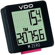 VDO M0 (ZERO) - Cyklocomputer
