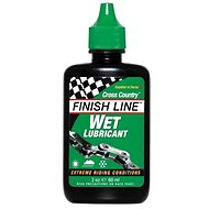 Finish Line Cross Country 2 oz/60 ml - Mazivo