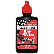 Finish Line Teflon Plus 2 oz/60 ml - Mazivo