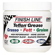 Finish Line Teflon Grease 1 lb/450 g - Mazivo