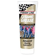 Finish Line Ceramic Grease 2 oz/60 g - Mazivo