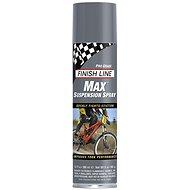 Finish Line Max suspension spray 12 oz/350 ml - Mazivo