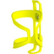 Blackburn Wayside MTB Cage - Hi-Viz yellow - Košík na fľašu