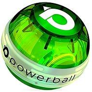 Powerball 280Hz Blaze Green - Fitness doplnok