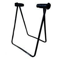 Pedalsport držiak, za zadný náboj - Držiak