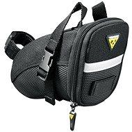 Topeak Aero Wedge Pack Small - Taška