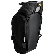 Topeak Mondo Pack XL - Taška na bicykel