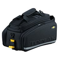 Topeak MTX Trunk Bag DXP s bočnicami - Taška