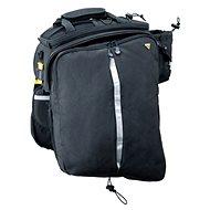 Topeak MTX Trunk Bag EXP s bočnicami - Taška